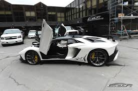 lamborghini aventador white for sale lamborghini aventador lp750 4 sv roadster luxury vehicle for