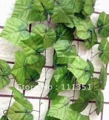discount wholesale wire garland 2017 wholesale wire