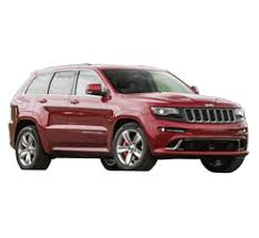 buy jeep grand why buy a 2014 jeep grand w pros vs cons buying advice
