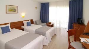Bedroom Beach Club Bulgaria Hotel Bella Vista Beach Club Sinemoretz 4 Bulgaria From Us
