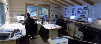 bureaux d etude bureau d études qualitech bois