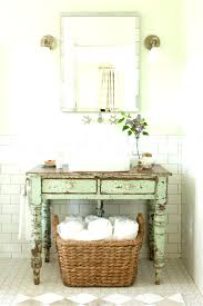 bathroom ideas on pinterest best 25 modern vintage bathroom ideas on pinterest bright old
