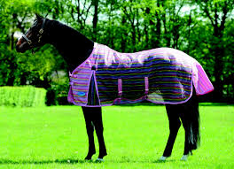 shop fly sheets for horses at mary u0027s tack u0026 feed best brands