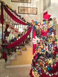 231 best a very disney christmas images on pinterest christmas