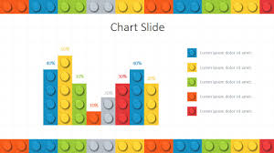 Lego Powerpoint Template Slidemodel Powerpoint Theme