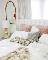 feminine bedroom 10 fabulously feminine bedroom ideas megan morris