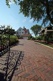 Recycled Brick Driveway Paving Roseville Pinterest Driveway by 33 Best Amazing Driveway Pavers Images On Pinterest Driveway