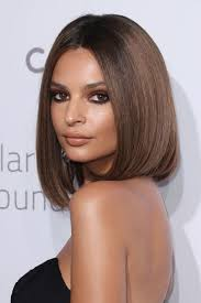 short hairstyles with a lot of layers short hairstyles best short hair ideas styles 2018 glamour uk