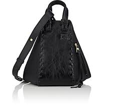 loewe hammock small bag barneys new york