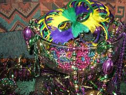 mardi gras decorations ideas mardi gras decorations oo tray design unique mardi