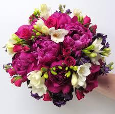 wedding flowers ny wedding flowers wedding flowers in buffalo ny florists