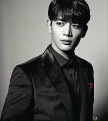 imagenes de coreanos los mas guapos los actores coreanos más guapos incorrectas