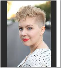 haircuts for women curly hair short haircut for curly hair dhairstyles
