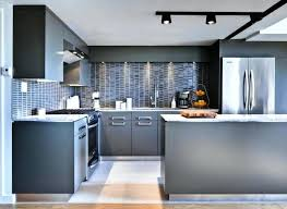 interior design kitchen photos kitchen tiles for grey kitchen glamorous kitchen inspiration for