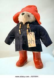 paddington bear stock photos u0026 paddington bear stock images alamy