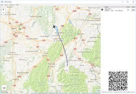 Leaflet Google Maps External Moving Map Utilities X Plane Org Forum
