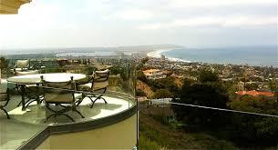 Luxury Mediterranean Homes La Jolla Estates U2013 La Jolla Real Estate U0026 La Jolla Luxury Homes