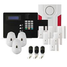 barriere infrarouge exterieur sans fil atlantic u0027s st v kit 5 alarme maison sans fil gsm application