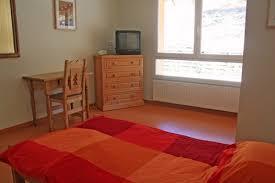 chambre foyer le foyer d hébergement temporaire