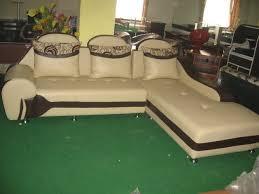 sofa lounger buy sofa product on alibaba com