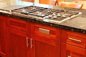 Kitchen Cabinets Liquidation Kitchen Cabinet Liquidation Monsterlune