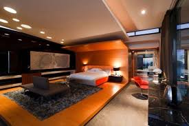 Modern Luxury Bedroom Design - modern dream master bedrooms and modern luxury bedroom designing