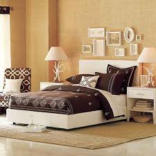 Best  Spice Up Bedroom Ideas Only On Pinterest Computer - Basic bedroom ideas