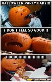 Halloween Party Meme - drunk halloween captions spooky halloween captions images