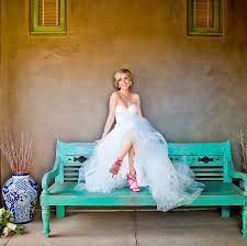 bridal hair and makeup san diego san diego ca wedding hair and makeup on location