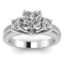 world beautiful rings images Rr 2 heart shaped diamond most expensive engagement ring in jpg