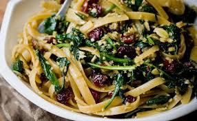 cuisiner vegan comment cuisiner végétarien le palais savant