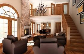 unique house plans with open floor plans 15 1200 square house plans single floor sq ft 1600 tamilnadu