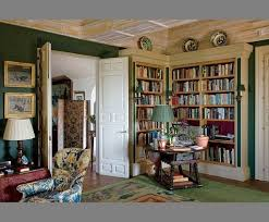 home interior book 188 best library office images on books home and