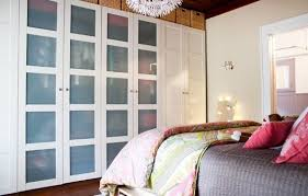 storage ideas for small bedrooms decorating your your small home design with wonderful fabulous