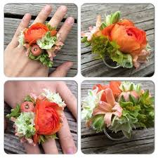 botanical jewelry fresh floral ring perfection inspiration plus