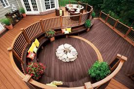 outside fire pits deck ideas nice fireplaces firepits nice