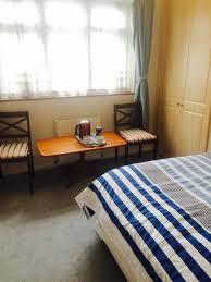 chambre d hote londre chambre hote londres 100 images chambres d hôtes à londres