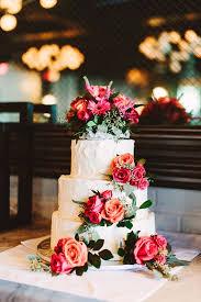 wedding cake flower wedding cake flower picks floral cakes for wedding cakes