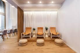nail salons open on sunday in louisville ky nail art ideas