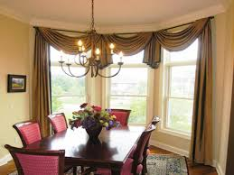 dining room valance dining room valance ideas modern curtains how to choose curtains for