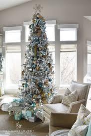 188 best christmas images on pinterest christmas ideas coastal