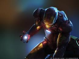 iron man wallpapers hd backgrounds images pics photos free