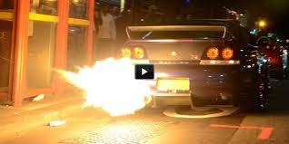nissan gtr vs bmw x6m nissan archives page 58 of 71 muscle cars zone
