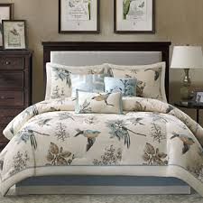 madison park comforters u0026 bedding sets for bed u0026 bath jcpenney