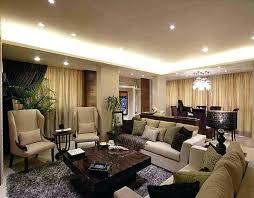 Small Living Room Sets  Problemsolved - Complete living room sets