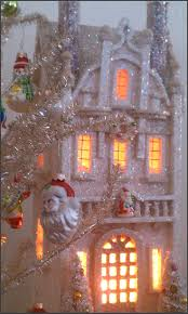 Christmas House 101 best a victorian christmas images on pinterest christmas