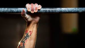 Increase Bench Press Fast Bench Press More In 4 Weeks T Nation