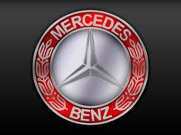 logo mercedes benz 2017 mercedes benz logo hd wallpapers images u0026 pictures wallpapers venue