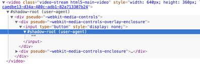 obr cky livebook angular 2 development with typescript chapter 3