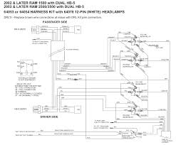 fisher plow headlight wiring diagram light wire lively snow